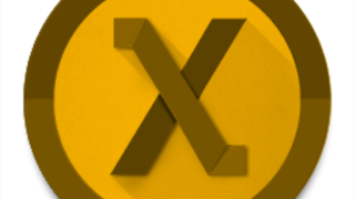 Xash3D Android