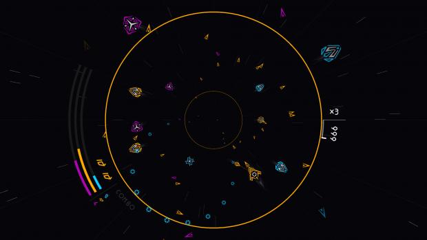 Outskirts Screenshot