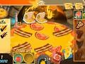 Pizza Mania - GamePlay
