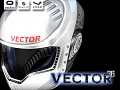 Vector 36