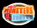 Monsters vs Robots : The Battle for Monsteca