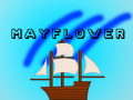 Mayflower (POSTPONED)