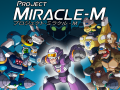 Miracle-M