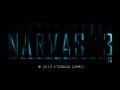 Narvas 13