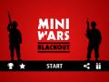 Mini Wars Balckout