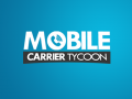 Mobile Carrier Tycoon
