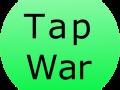TapWar