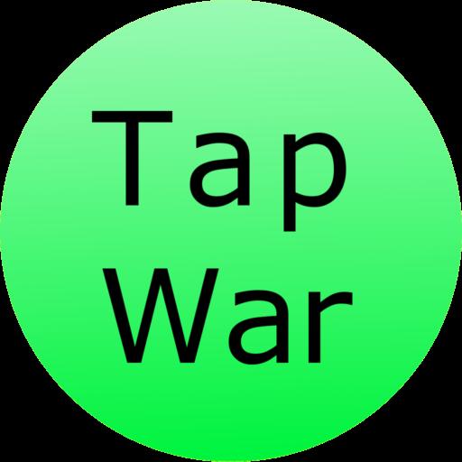 TapWar 2