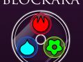 Blockara
