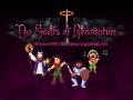 The Saints of Redemption
