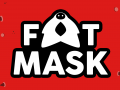 Fat Mask