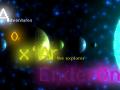 Adventures of x'Ar the Explorer: EnderOne
