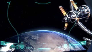 ADR1FT Launches Q1 2016