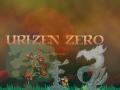Urizen ZERO - The Serpents Fang