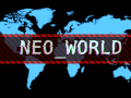 NEO WORLD