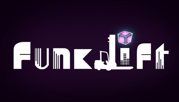 Pink Funklift 2