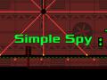 Simple Spy