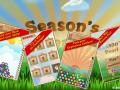 Season's Pearl