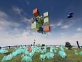 BlockBreakers