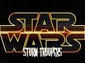 STARWARS : StormTroopers