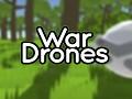 WarDrones