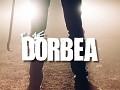 Dorbea