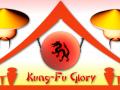 Kung Fu Glory Fighting Game