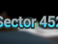 Sector 452