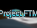 ProjectFTM
