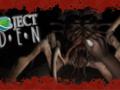 Project Eden Arrival