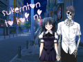 Sukerunton To Koi Ni (To love a Skeleton)