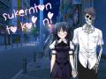 Sukerunton To Koi Ni (To love a Skeleton)