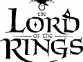 Lord of the Rings: The Strategy Game