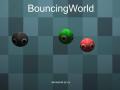 Bouncing World