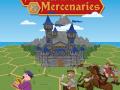Merchants & Mercenaries