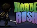 Horde Rush