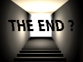 THE END ? : Director's cut