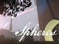 Spheres by Sense of Place Games