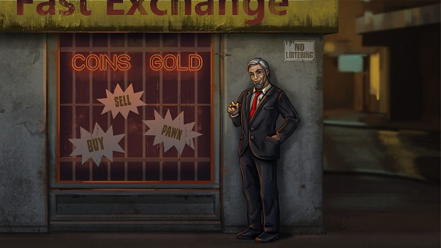 Cuda - Arms Dealer
