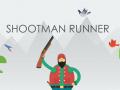 Shootman Runner