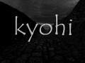 Kyohi