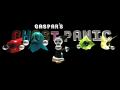 Gaspar's Ghost Panic