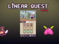 Linear Quest beta