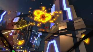 Battlezone - Campaign Reveal Trailer
