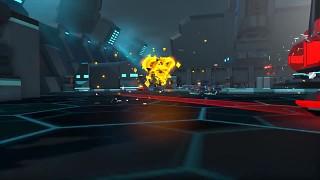 Battlezone - Official Launch Trailer | PS VR