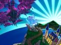 Alicorn Princess Blast