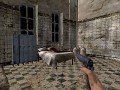 Escape Hilsbury Prison Episode 1
