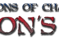 Scions of Chaos: Dragon's Bane