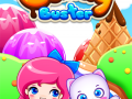 Candy Busters