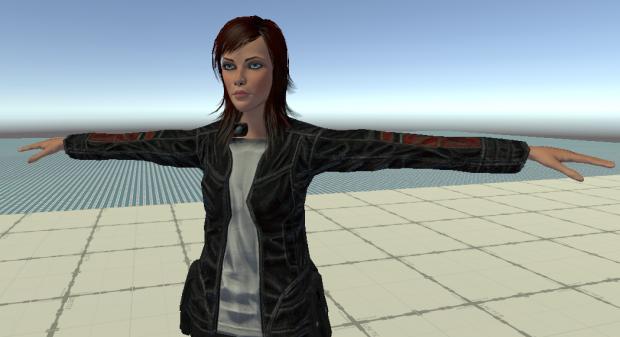 Cassandra Main Character Test